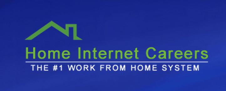 home-internet-careers-logo1