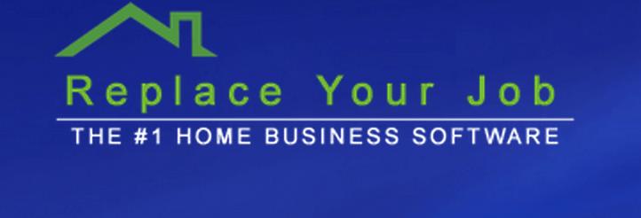 home-internet-careers-logo2