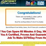 internet-cash-income-scam-reviews1-e1389941876929