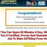internet-cash-income-scam-reviews1-e1389941876929