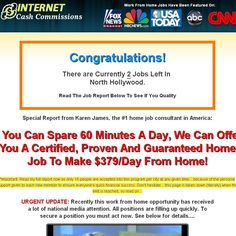 internet-cash-income