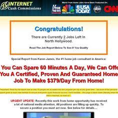 internet-cash-income