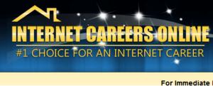 internetcareersonline-300x121