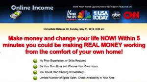 link-posting-scam1
