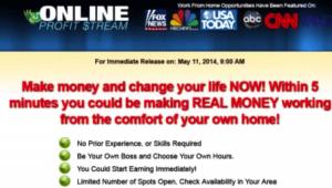 link-posting-scam2
