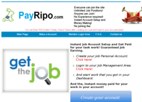 payripo.com website