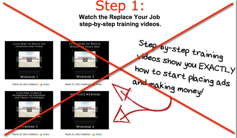 steps-to-success-with-home-internet-careers