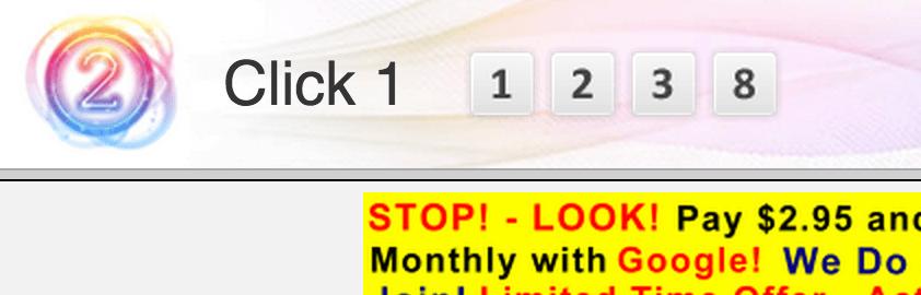 twodollarclick-ads