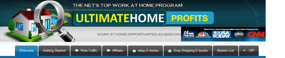 ultimate-home-profits-members-area