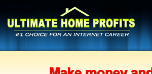 ultimate-home-profits-review