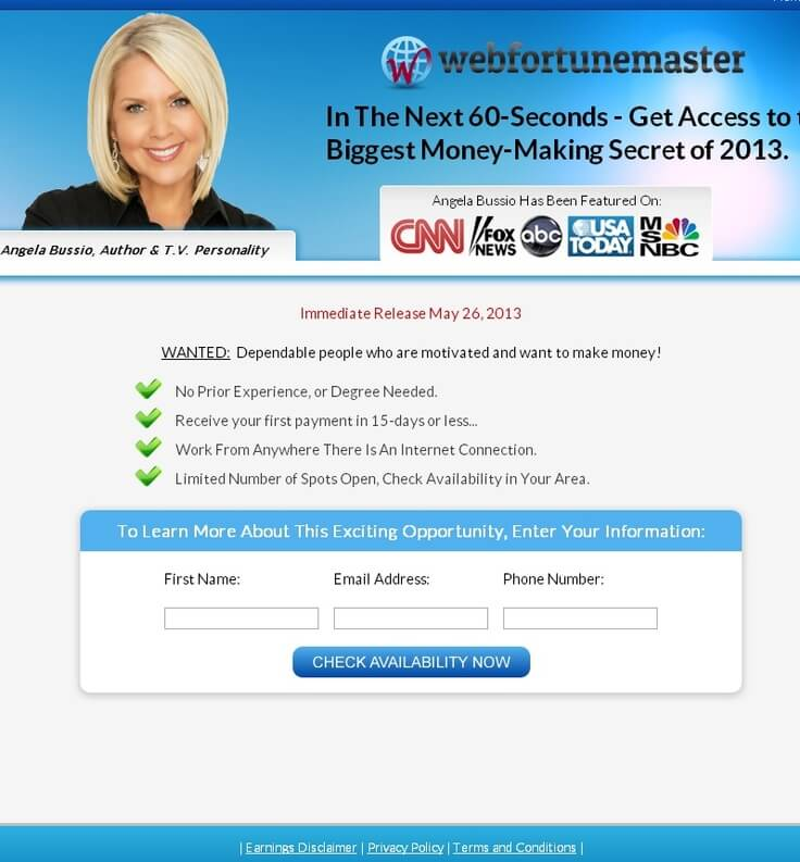 web-fortune-master-