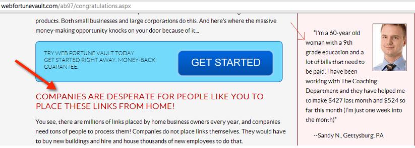 Web-Fortune-Vault-false-promise