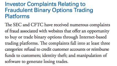 complaints-binary