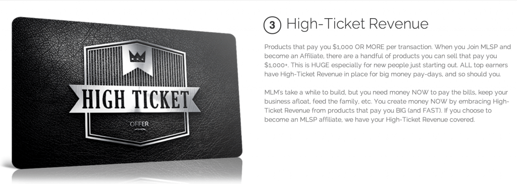 high-ticket-items