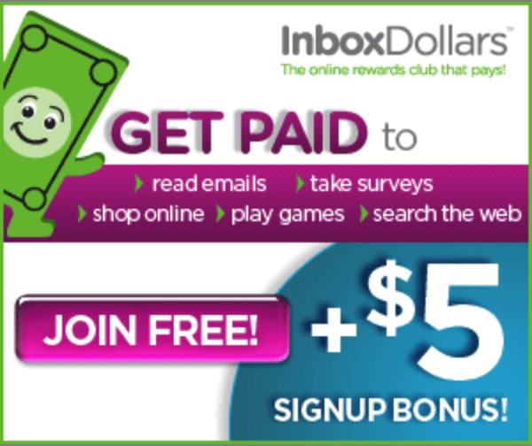 inbox-dollars-bonus