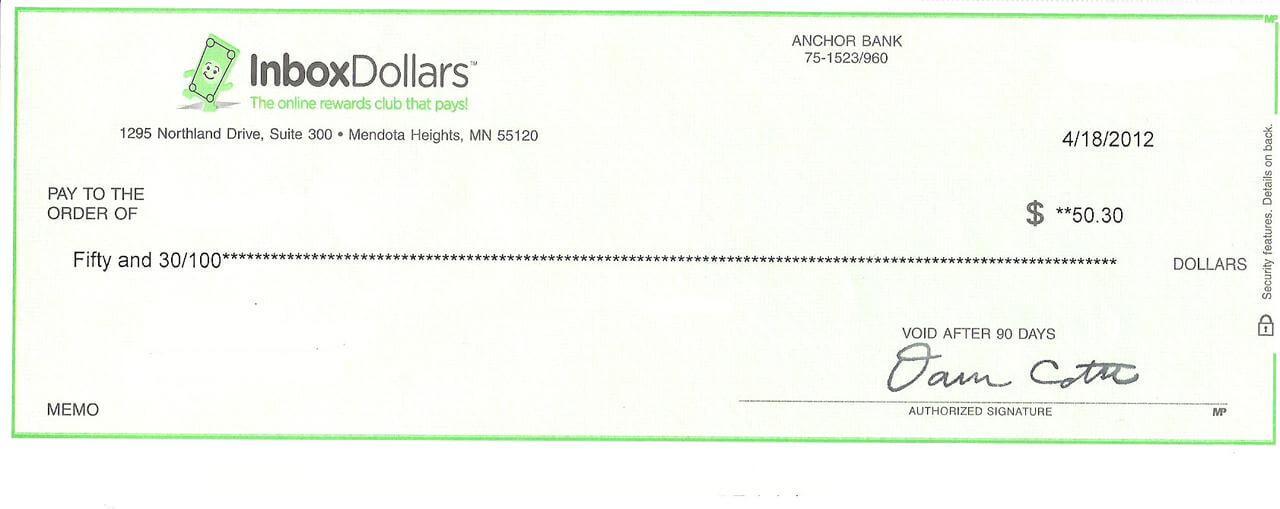 inbox-dollars-check