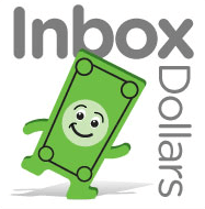 inbox-dollars-review