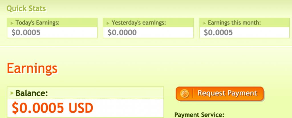 linkbucks  scam  realistic review  income advisor