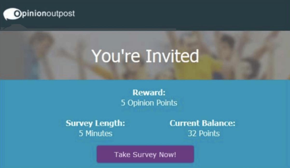 take-surveys
