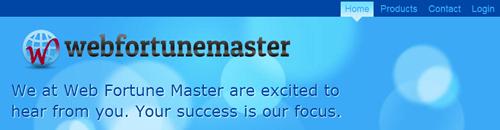web-fortune-master-logo