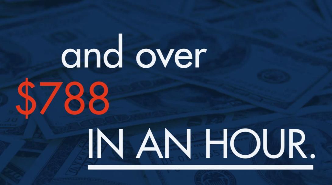 $788-an-hour