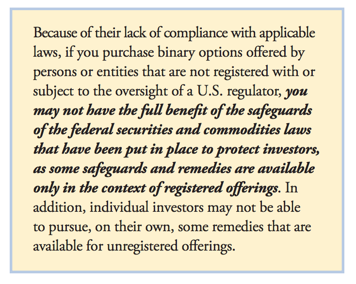 SEC-and-CFTC