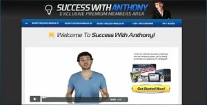 Success-with-Anthony-logo