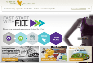 forever-living-company