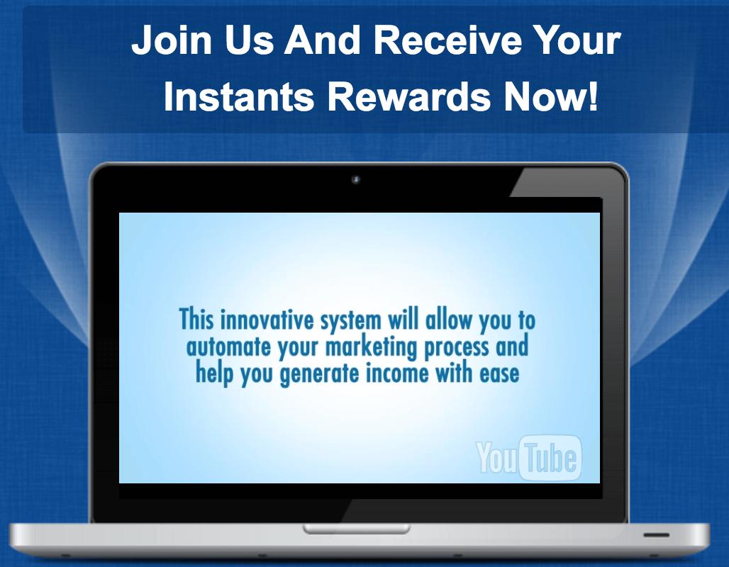 instant-rewards-network