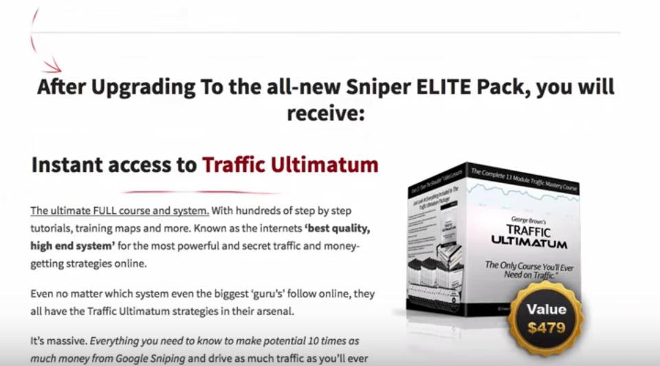 sniper-elite-pack