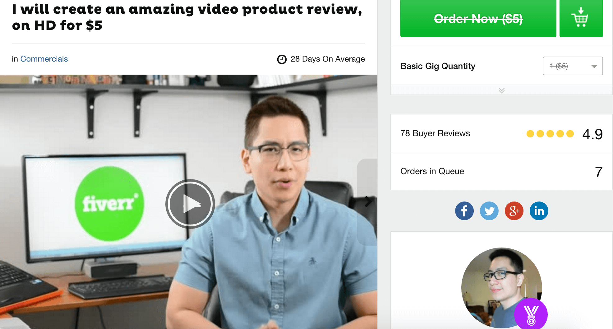 testimonial-from-fiverr