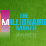 the-millionaires-maker-review