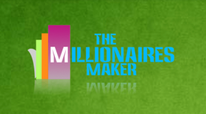 the-millionaires-maker-review