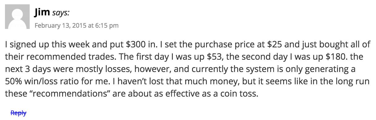 trading-everest-complaint1