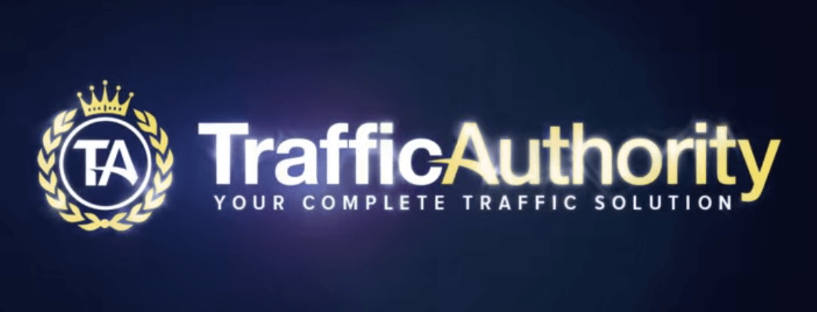 traffic-authority-logo