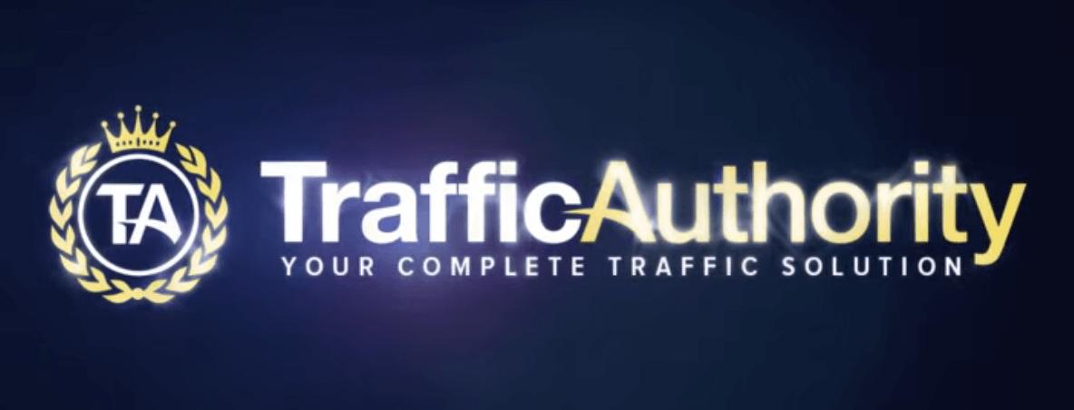 traffic-authority-logo
