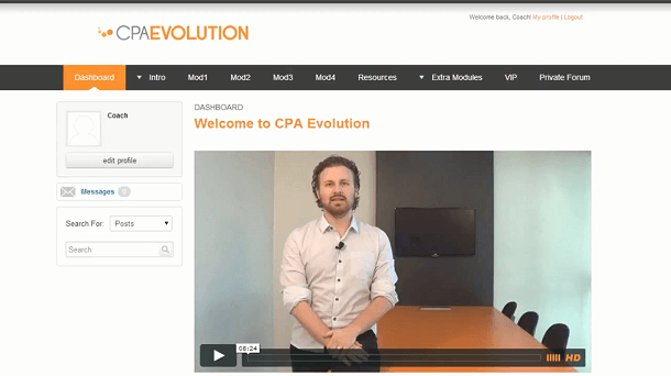 CPA-evolution-review