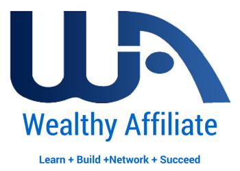 Wealthy-Affiliate-starter