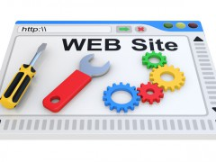How to Get a Website for Free