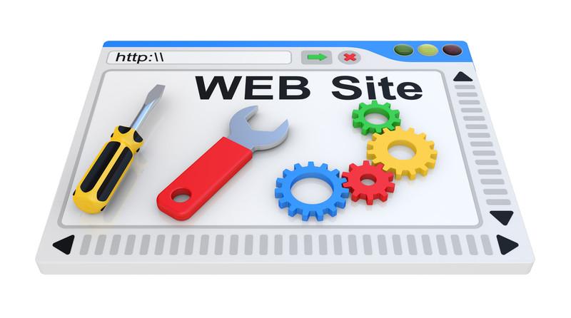 get-a-website-for-free