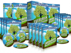 Is Evergreen Wealth Formula a Scam? – Find out the Truth in My Unbiased Review