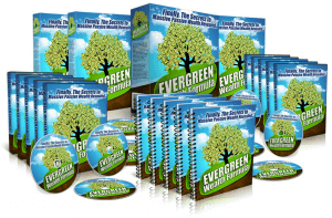 is-evergreen-wealth-formula-a-scam