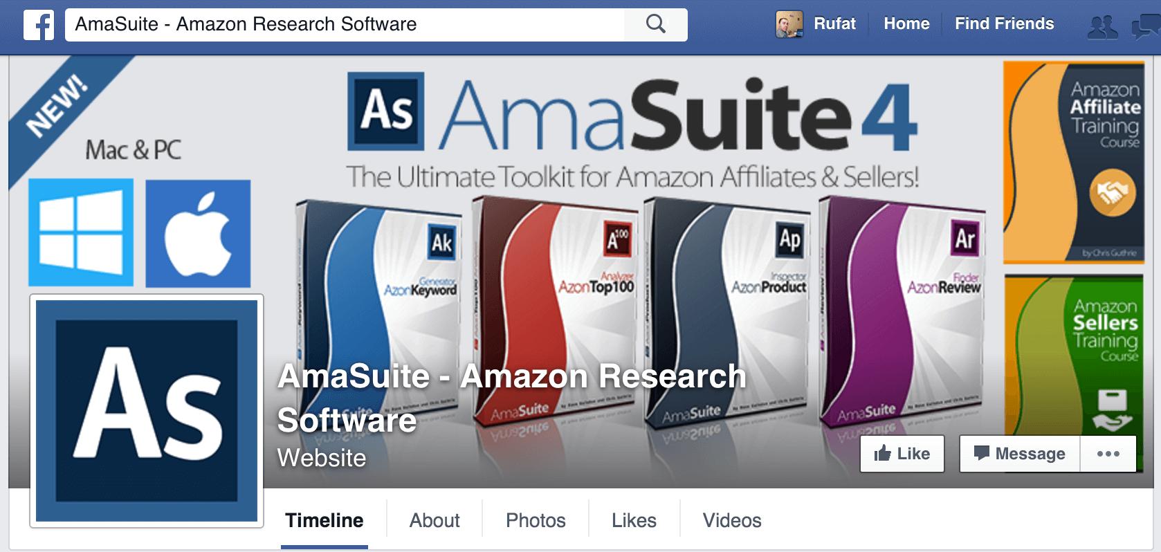 amasuite-facebook-group