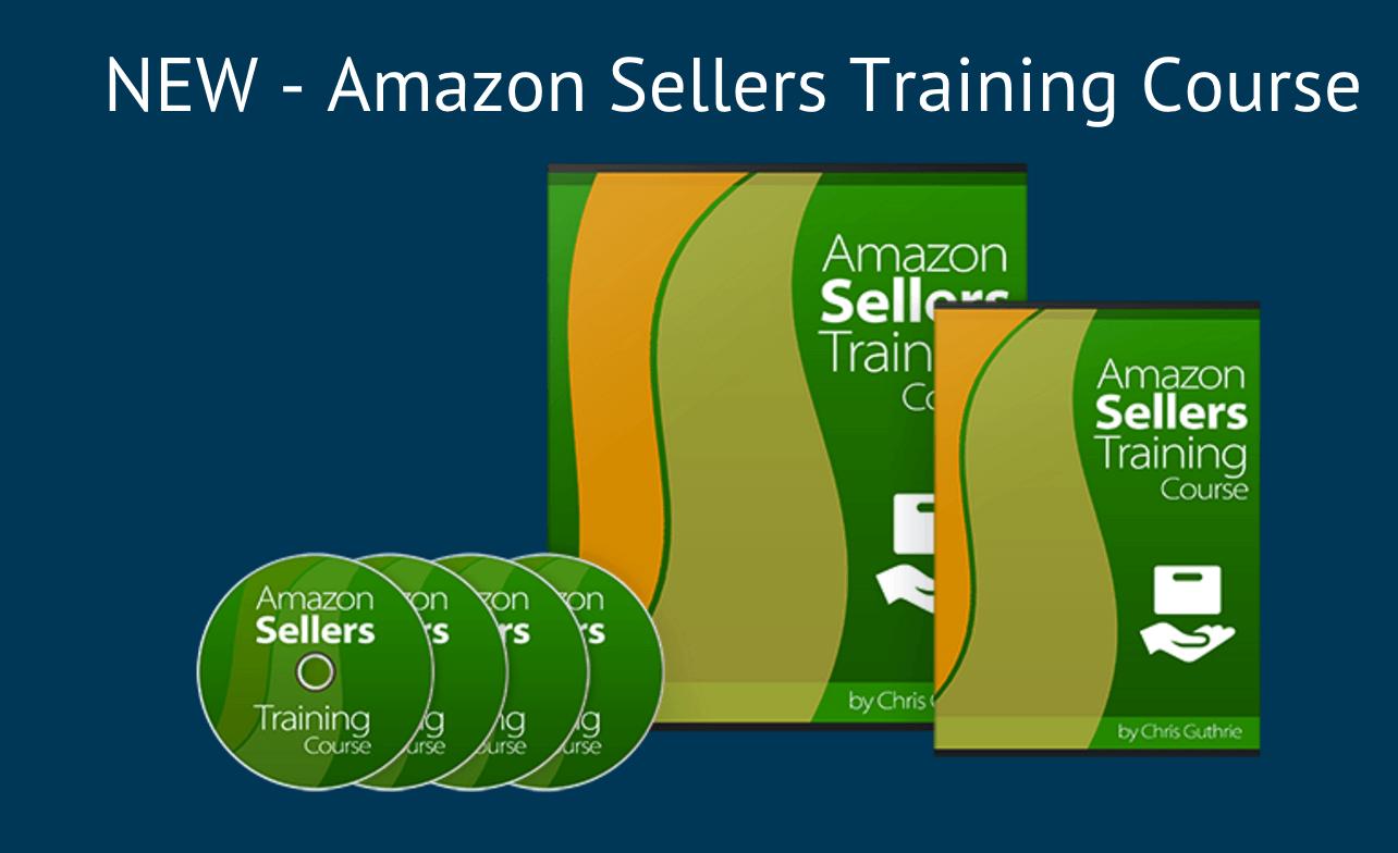amazon-sellers-training