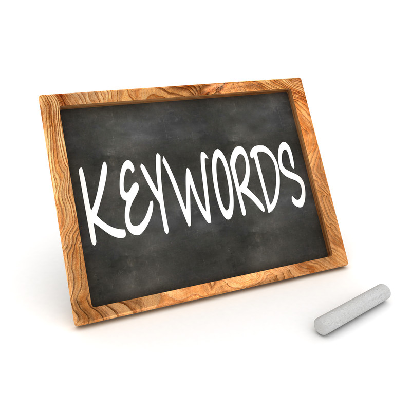 How to Do a Proper Keyword Research