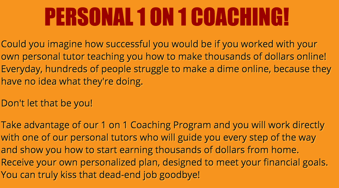1-on-1-coaching