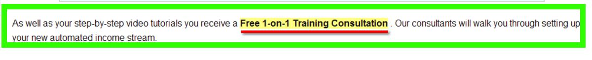 1-on-1-coaching