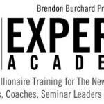 Experts Academy