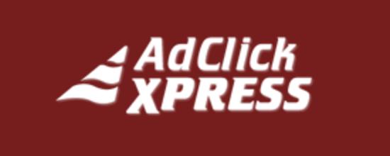 adclicksxpress-logo
