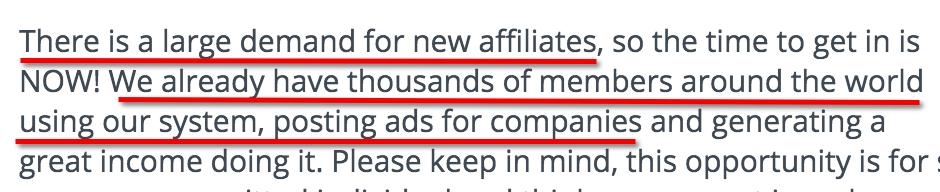 affiliate-income